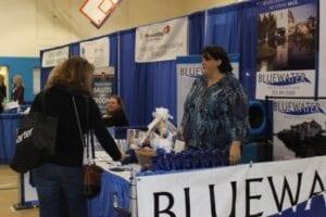 Outer Banks Realtorthon Bluewater Restoration