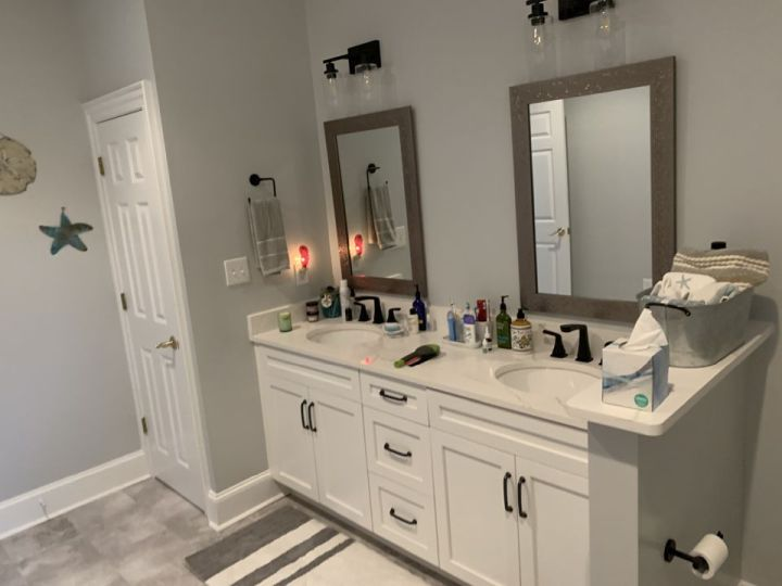 Reconstruction and Outer Banks Home Remodels
